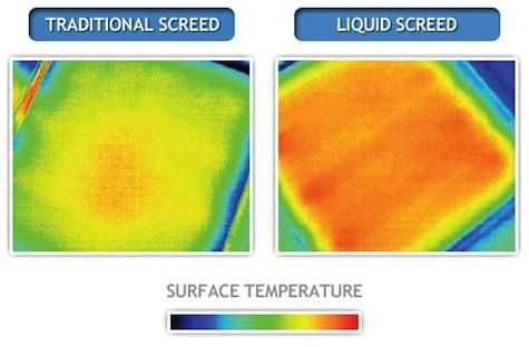 floor-temperature